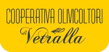 logo-olivicoltori-di-vetralla-tuscia-web